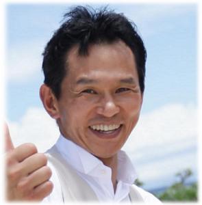 代表取締役社長 小倉健二